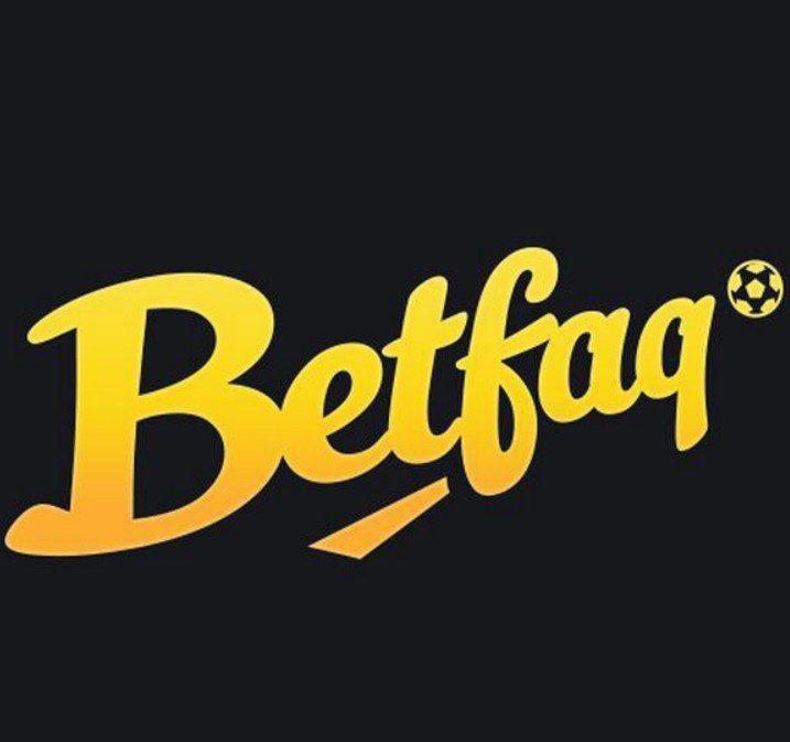 Betfaq