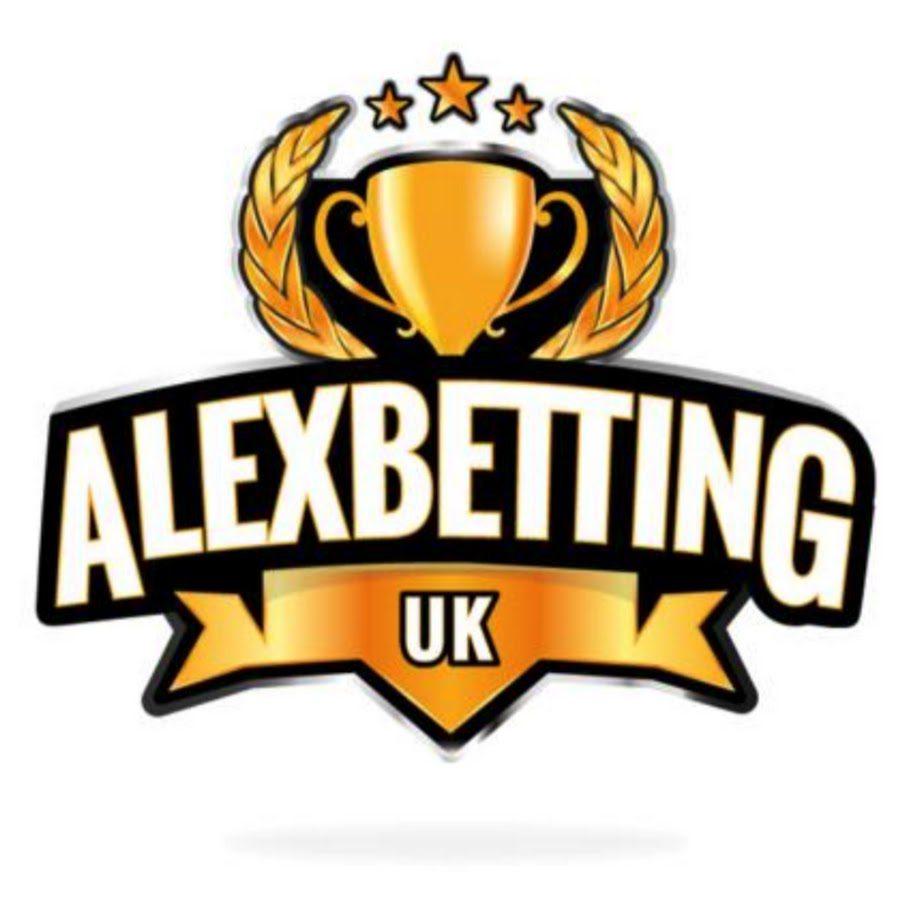 Alexbetting livejournal betting bangaru raju full movie watch online