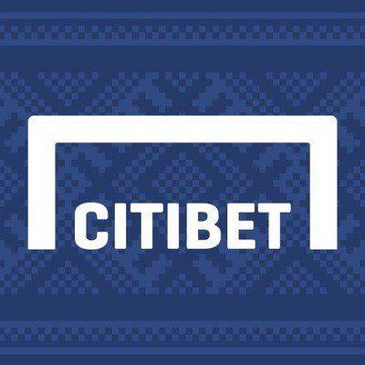 Бесплатные прогнозы с платных сайтов на сегодня paramount Улан-Удэ