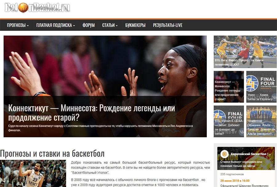 Отзывы о сайте Betonbasket.ru