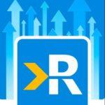 Отзыв о сайте RatingBet