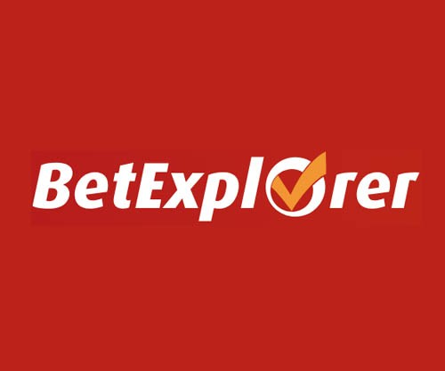 Bet Explorer