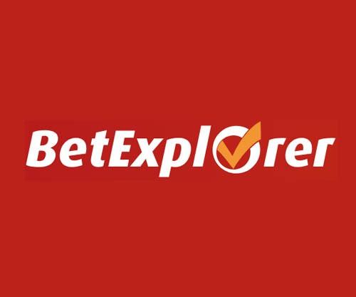 Bet Explorer