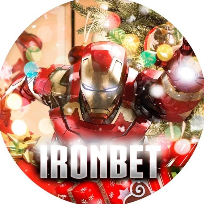 Iron Bet