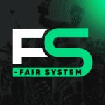 Fair System отзывы
