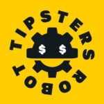 Tipsters Robot отзывы