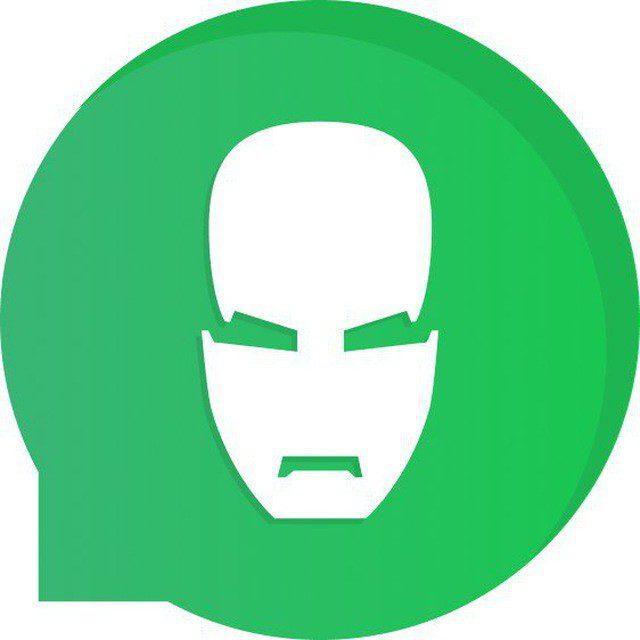 Телеграм бот Bob bot (Боб бот)