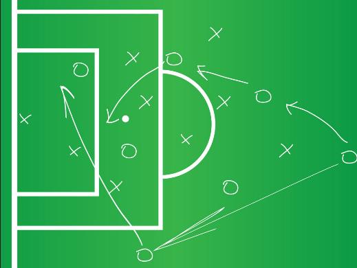 Самые проходимые ставки на спорт