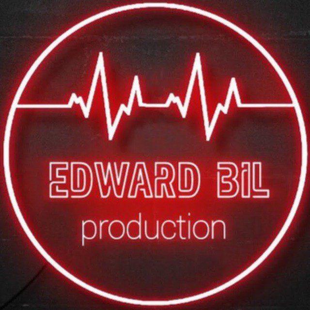 Проект REAL BILL (Создатель Эдвард Билл)