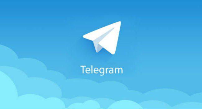Прогнозы и ставки в телеграмм