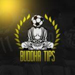 buddha tips отзывы о телеграмм канале