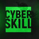 Cyber Skill отзывы