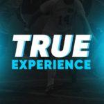 True Experience отзывы