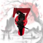 семь самураев каппер